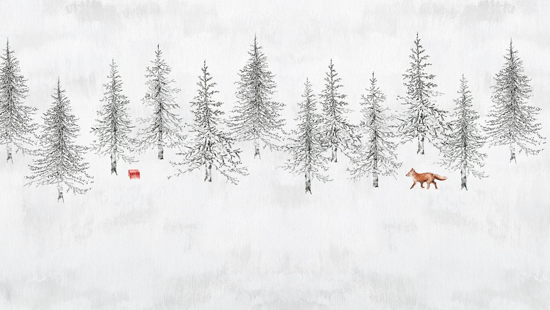 2018 Holiday Wallpaper Desktop 01