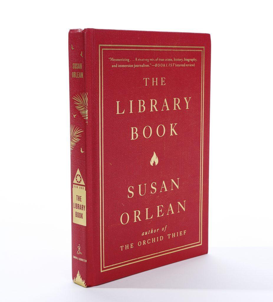 61088578 DATEBOOK books1021 library 926x1024