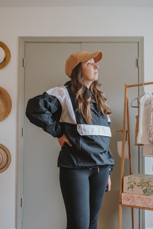 Amazon Fashion 1