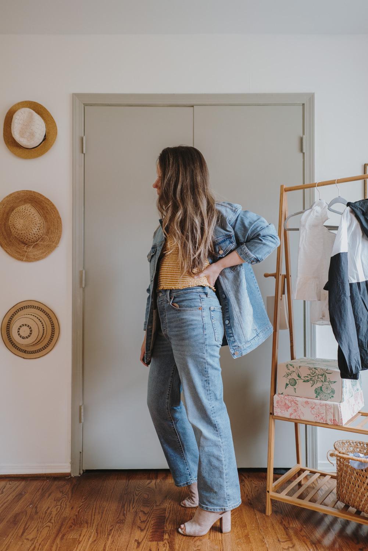 Amazon Fashion 4