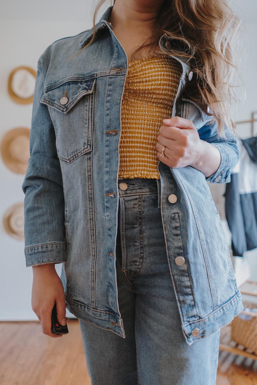 Amazon Fashion 5