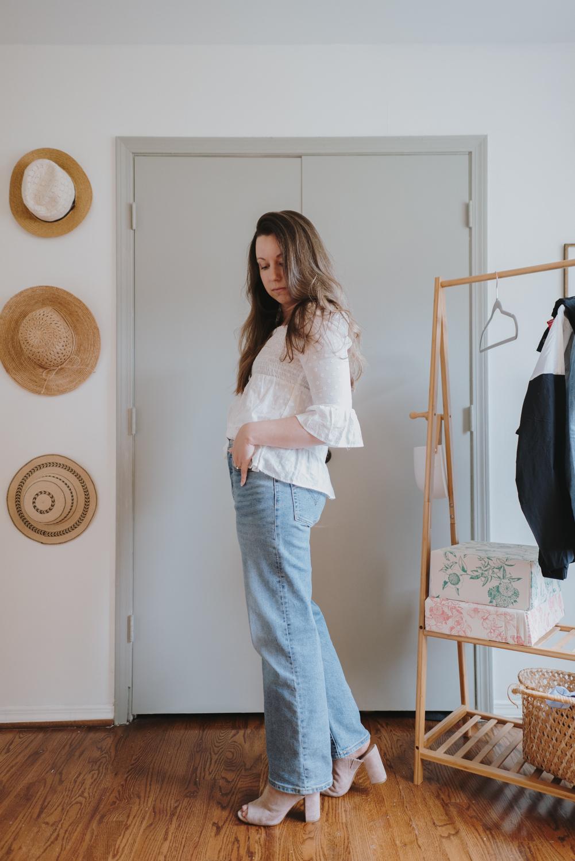 Amazon Fashion 6