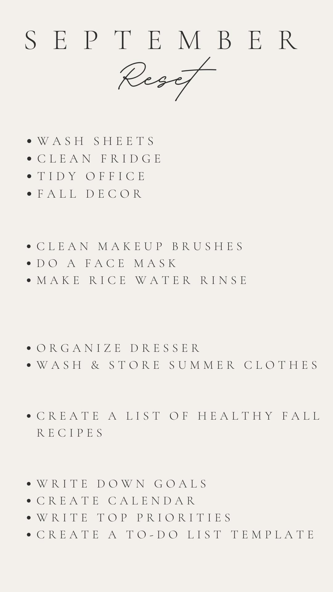 Beige DIY Skin Care Pinterest Pin