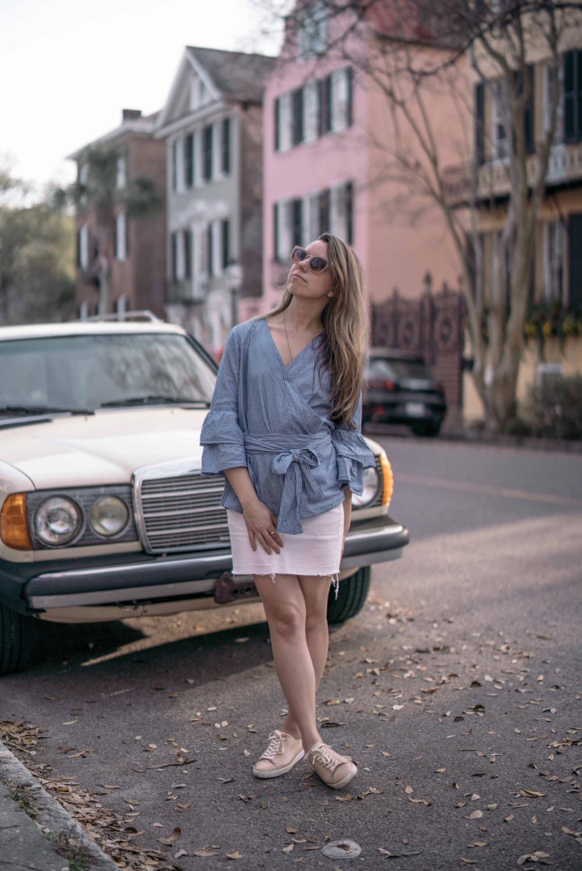 Charleston Day 1 23