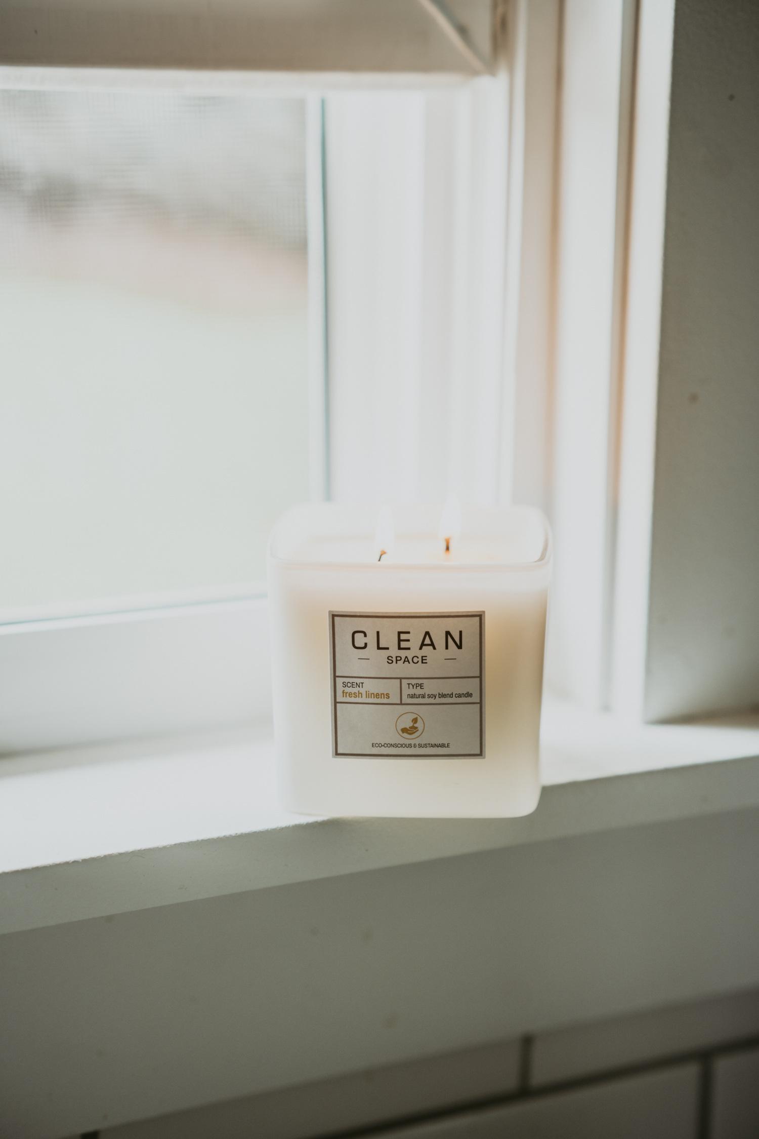Clean Beauty 2
