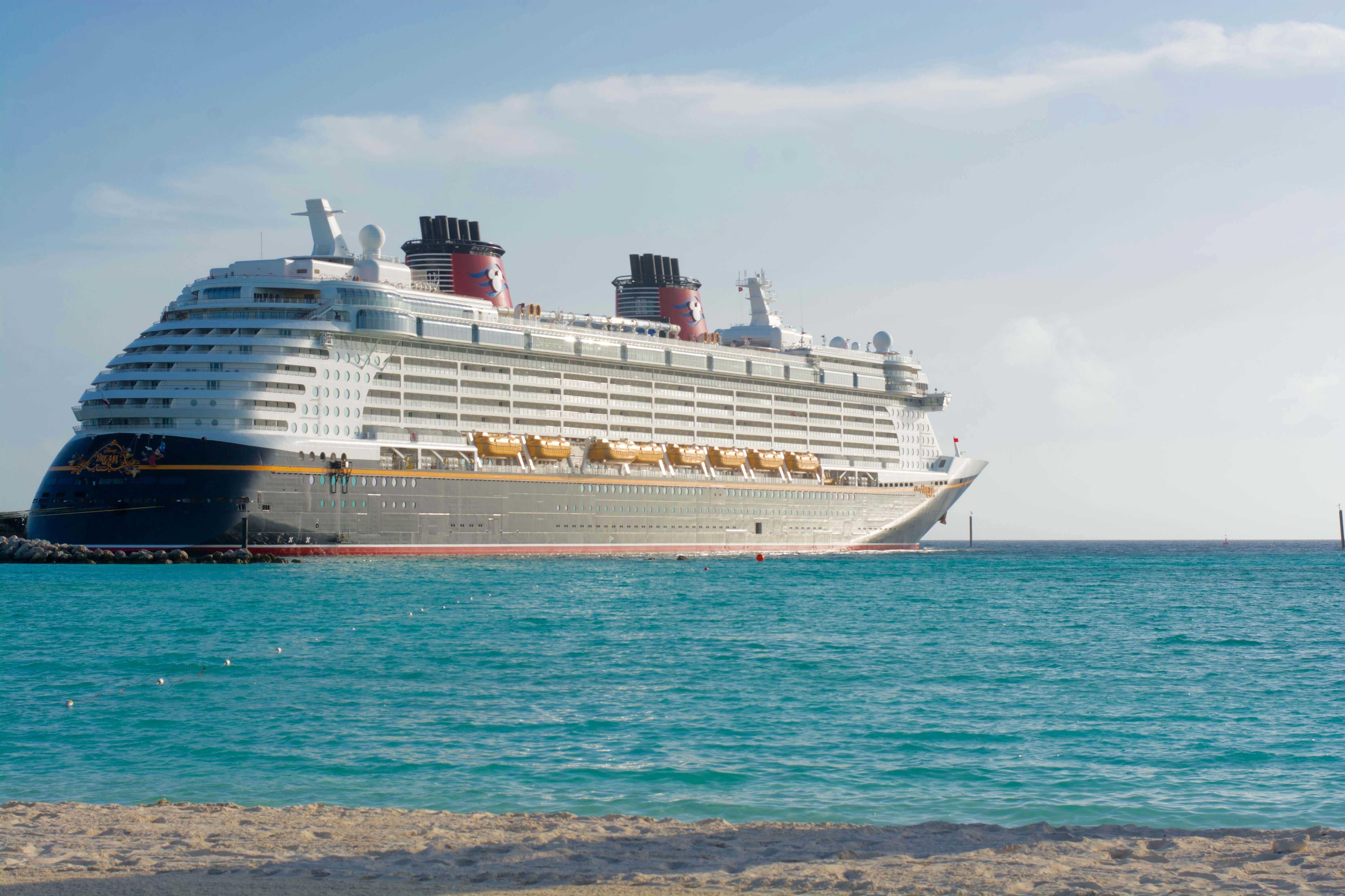 Cruise 2015 370