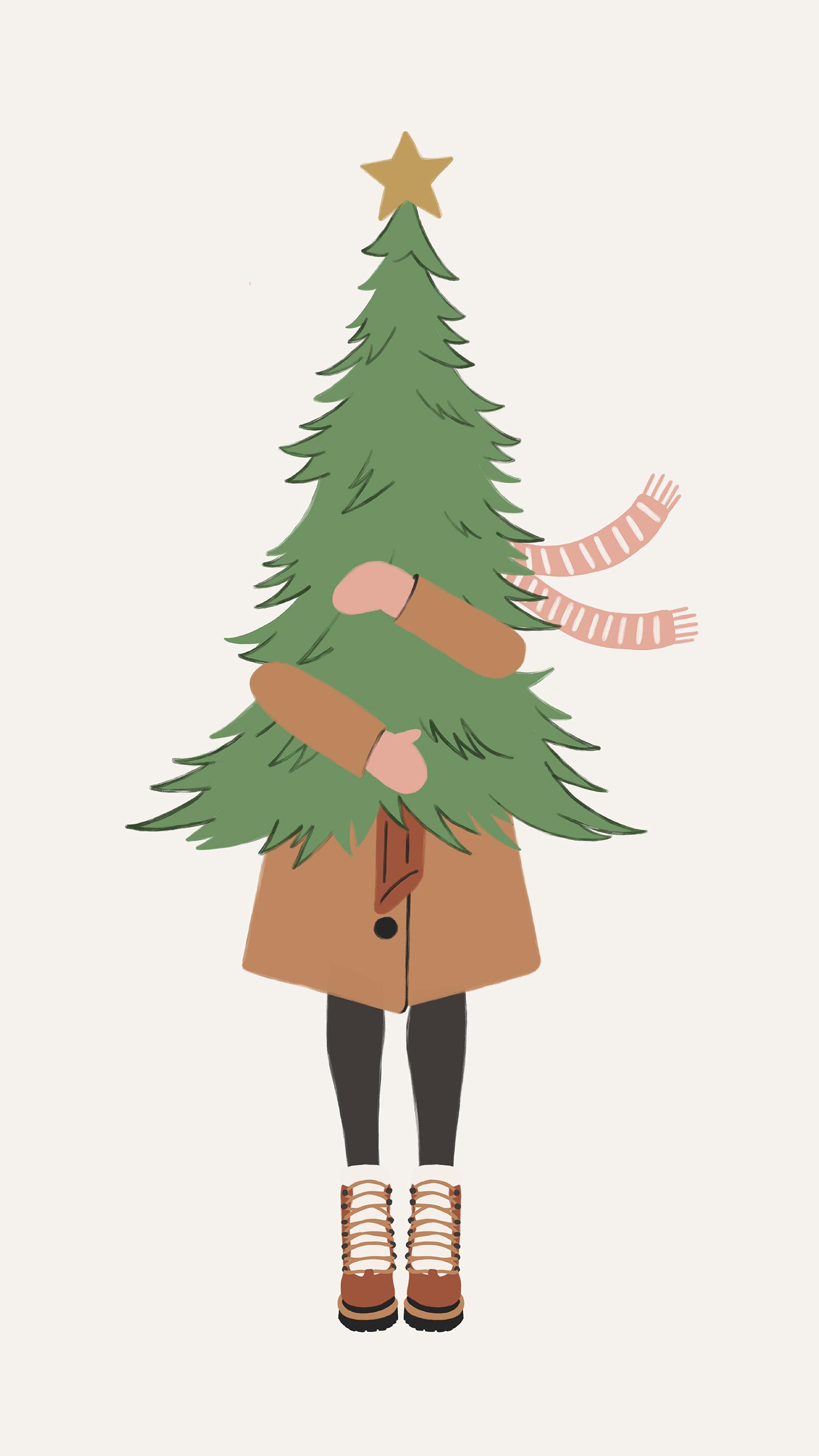December Mobile 01