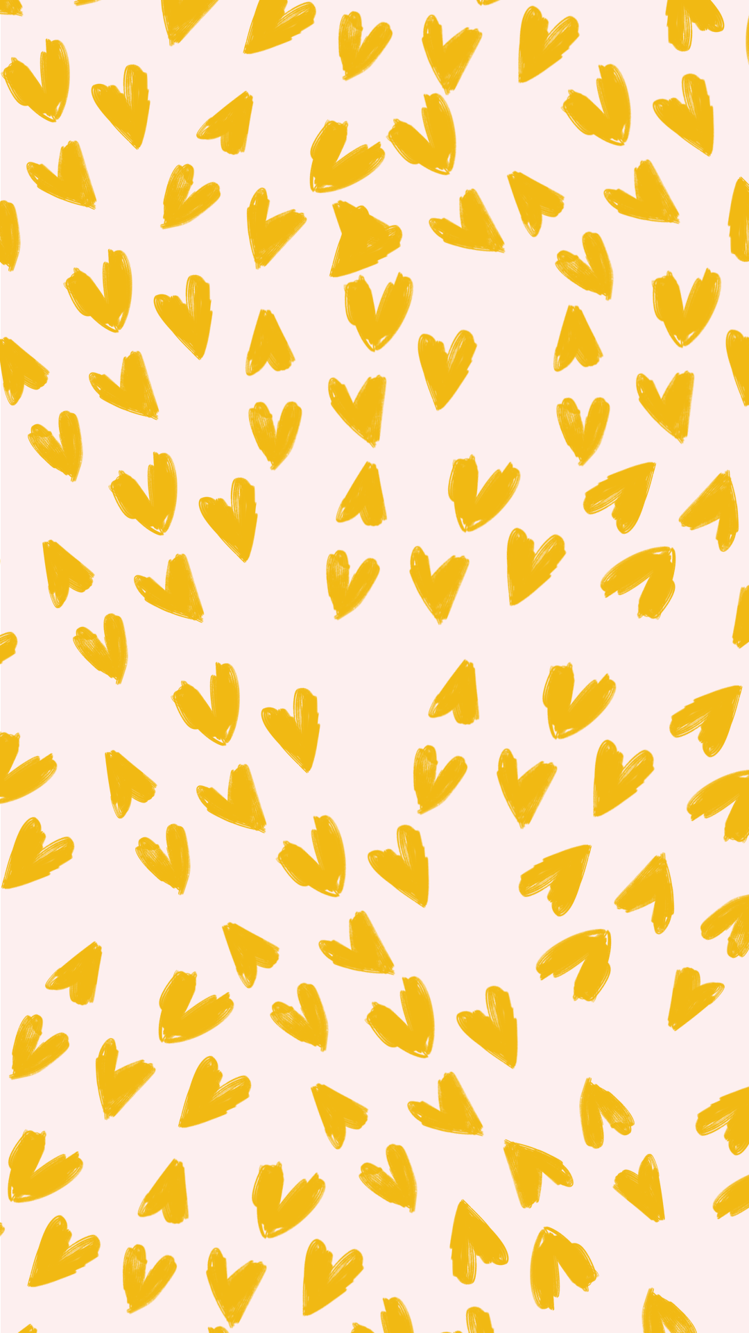 Emmygination Tech Love Mobile Wallpapers Self Love 06