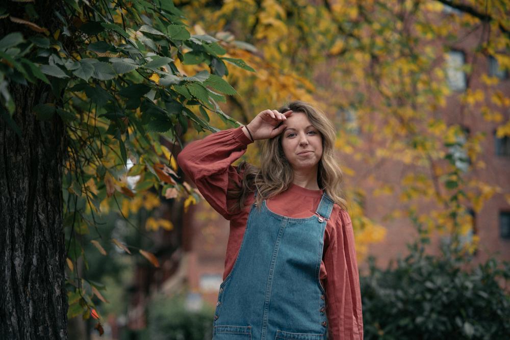 Fall Foliage 16