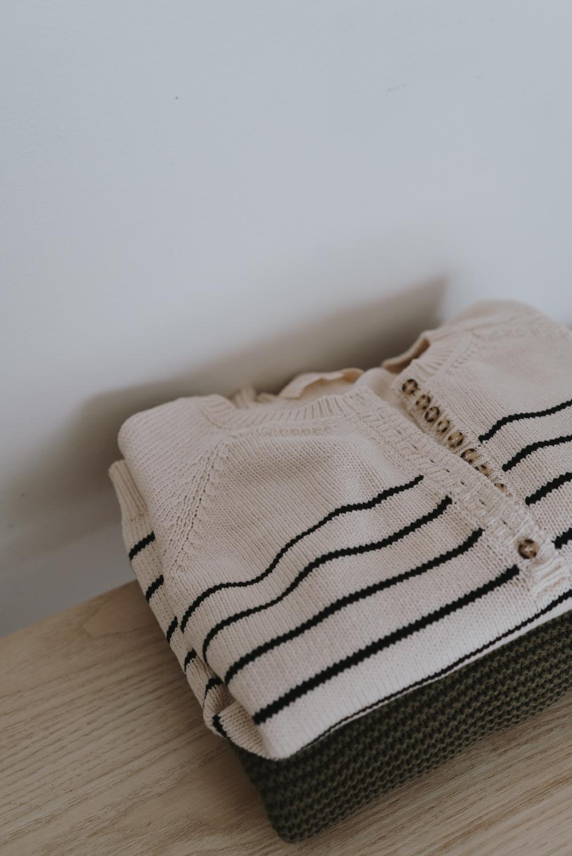 Fall Sweaters 1
