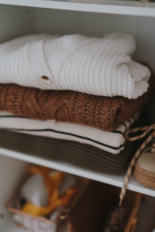 Fall Sweaters 3