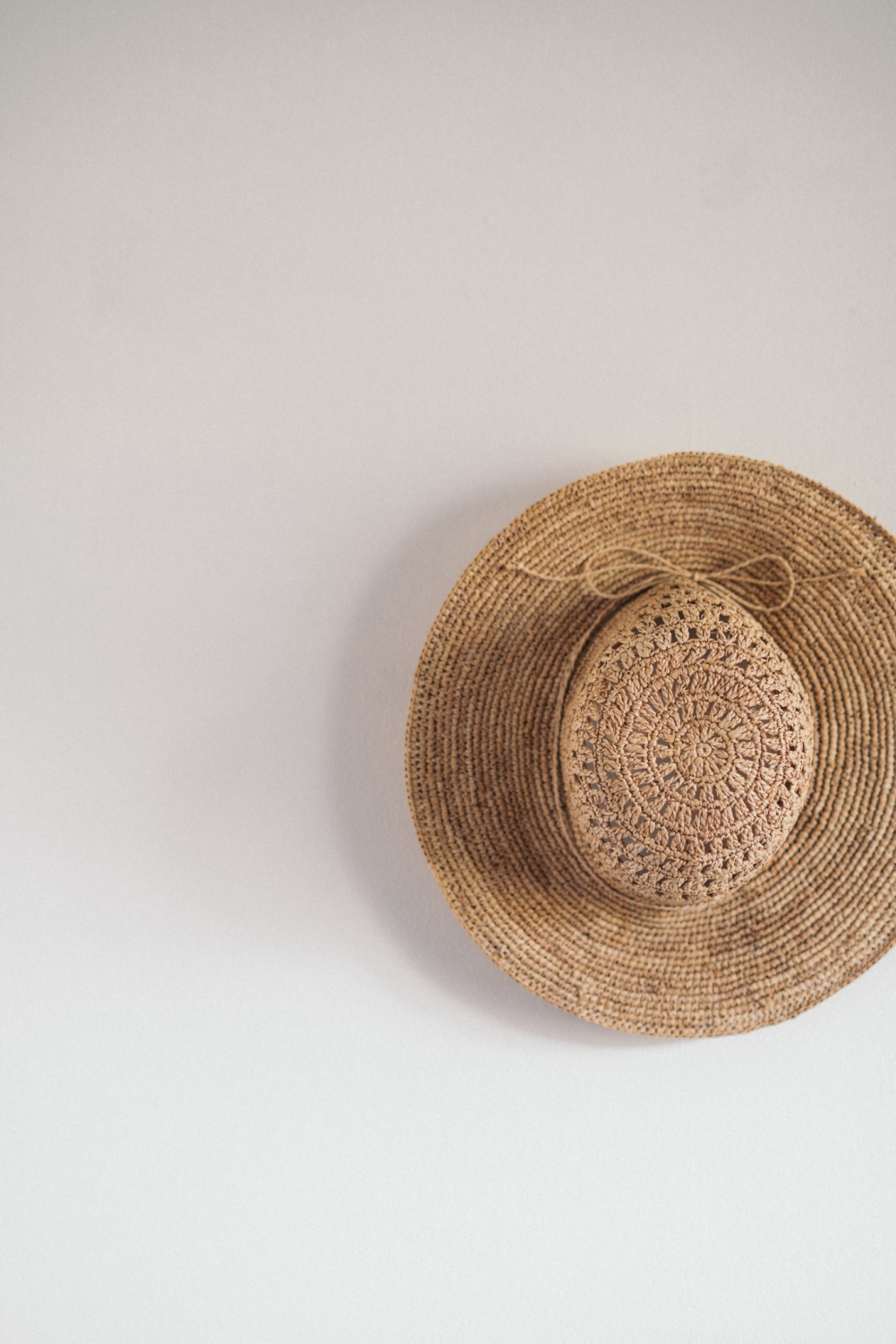Hats for Spring and Summer 1 3 scaled 2