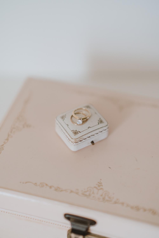 Jewelry Organization 4