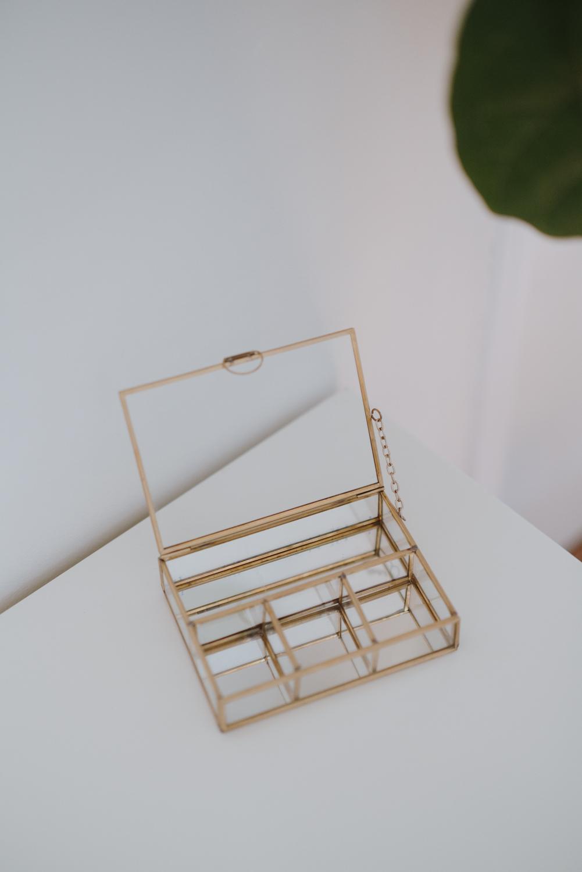 Jewelry Organization 8