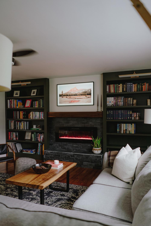 L Living Room Reveal 4