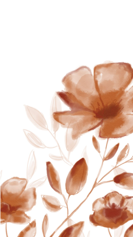 Lark Linen Nov Floral2 Mobile1