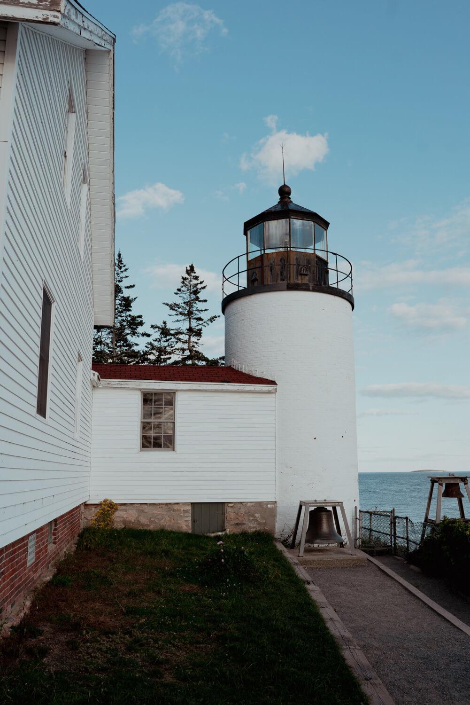 Maine Road Trip 10 2