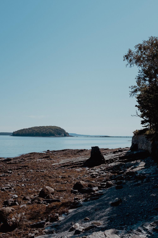 Maine Road Trip 12