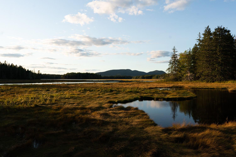 Maine Road Trip 16 2