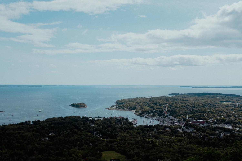 Maine Road Trip 18