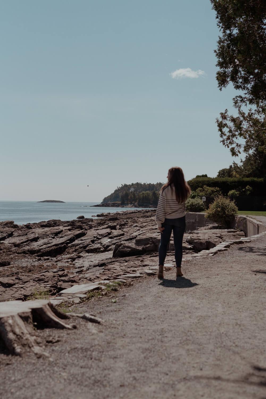 Maine Road Trip 7 2