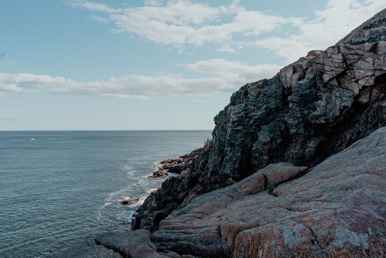 Maine Road Trip 8 2