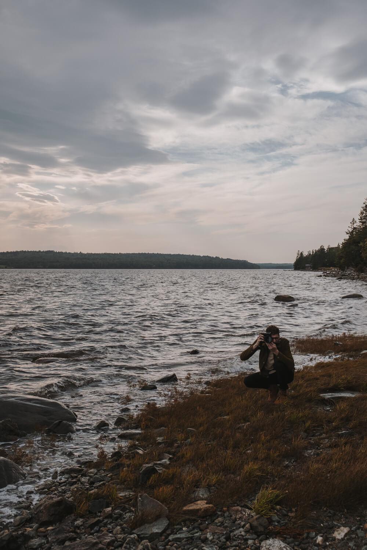 Maine Road Trip 9