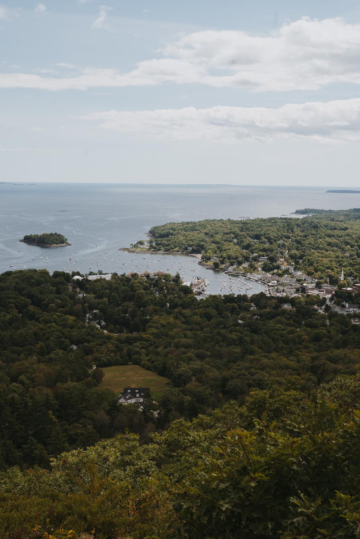 Maine Trip Large 1 2