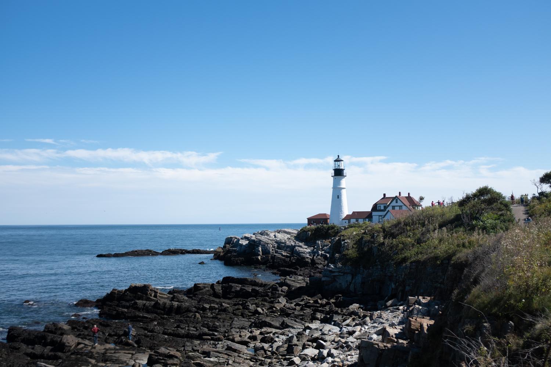 Maine Trip Large 57