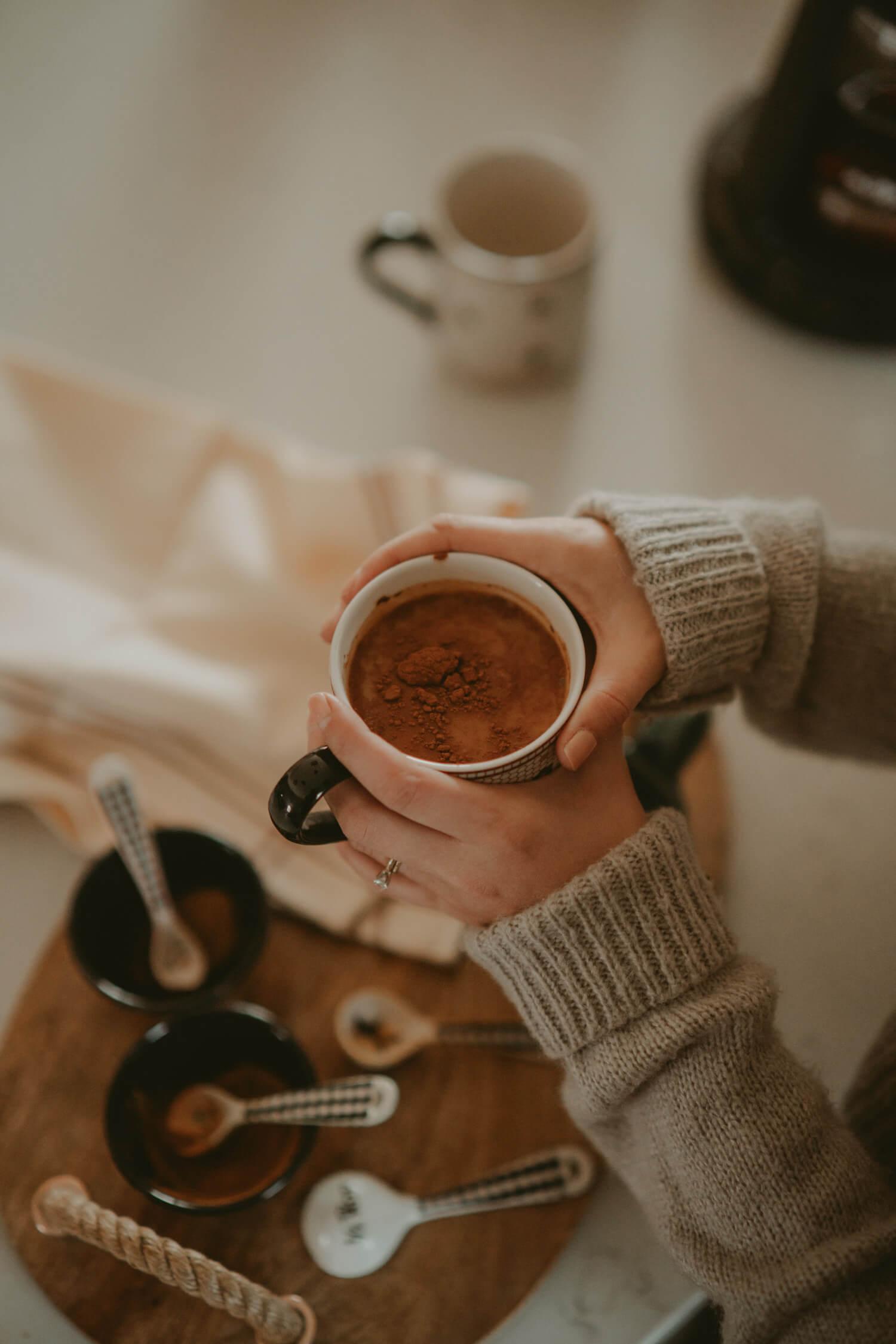 Mr Coffee 13
