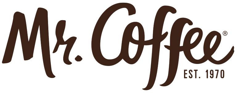 Mr coffee logo15