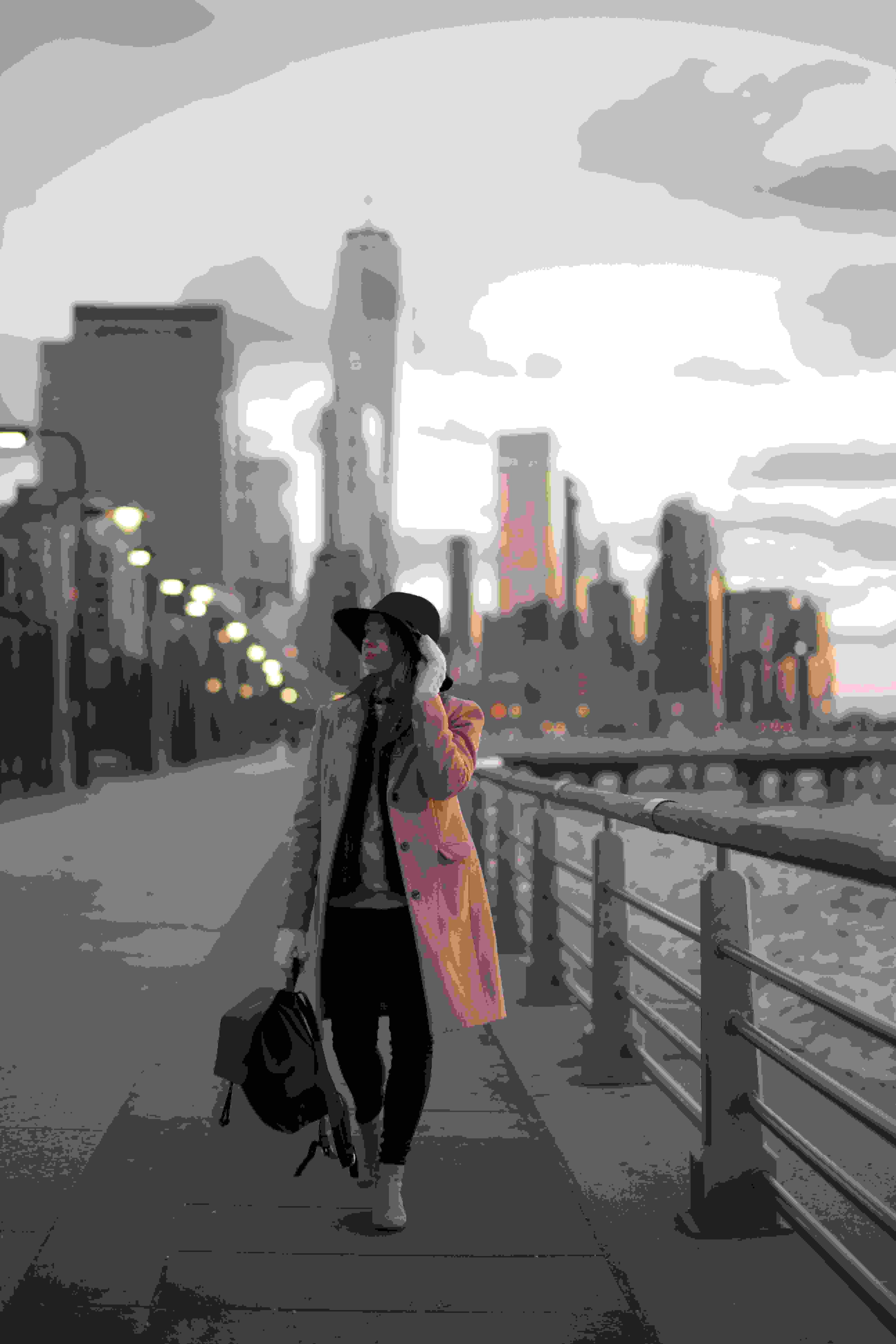NYC 1 15