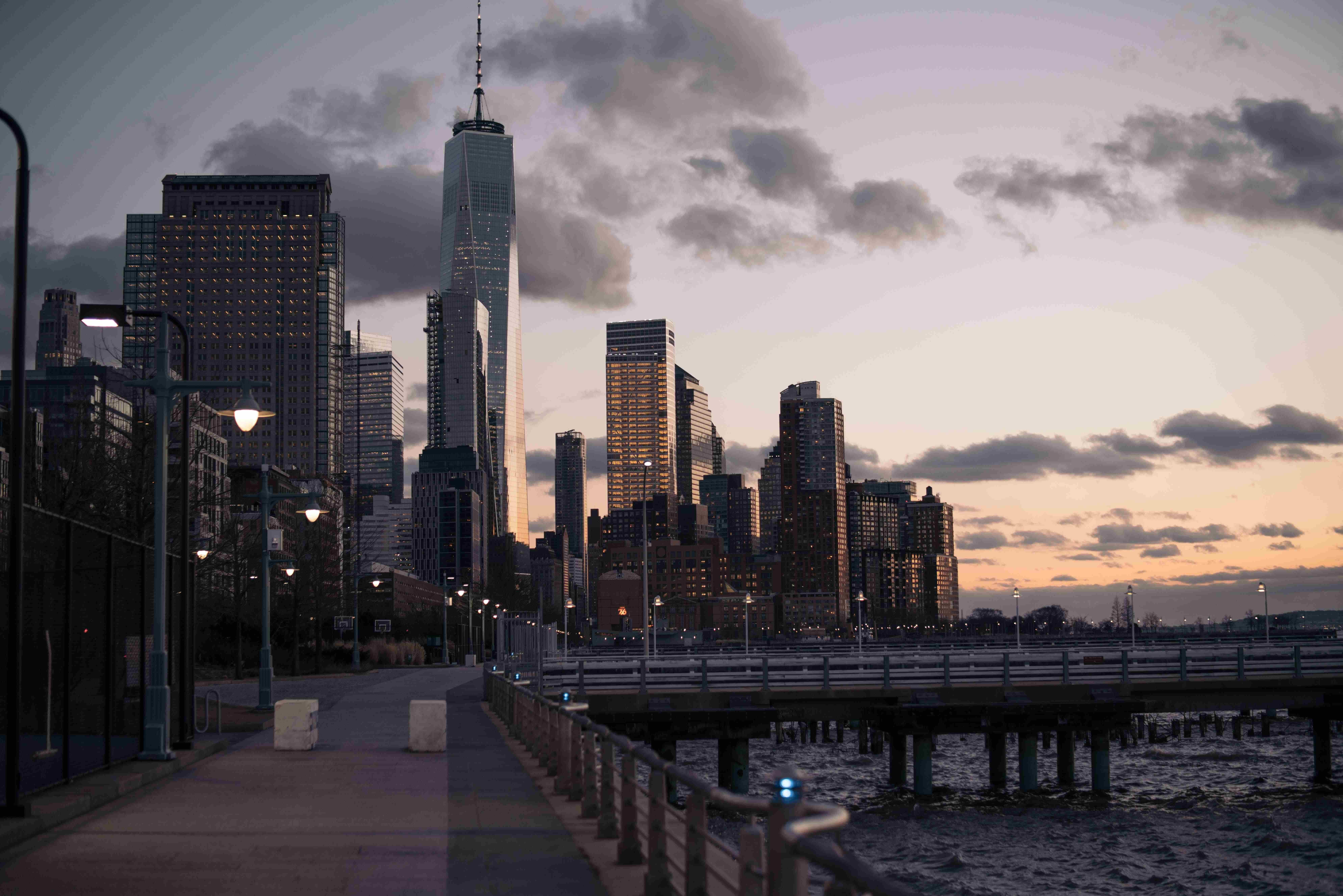 NYC 1 17