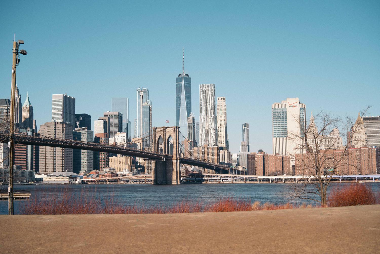 NYC 2 2