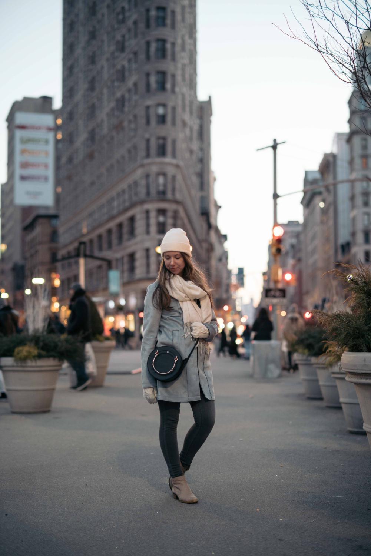 NYC 2 34
