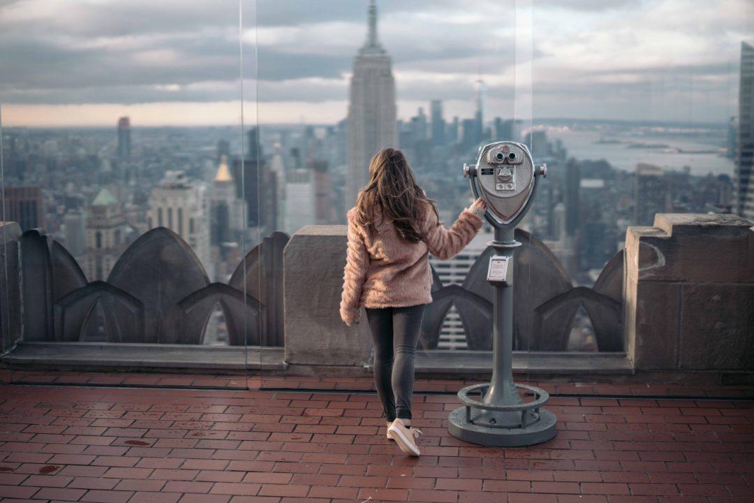 NYC4 13