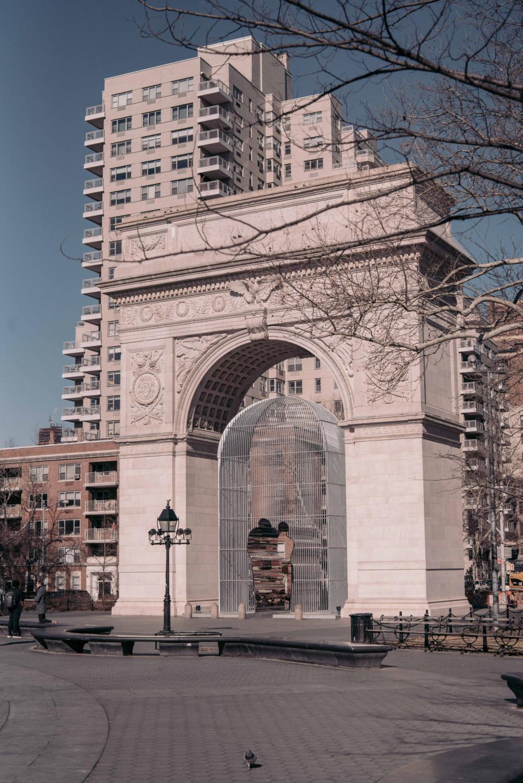 NYC4 19