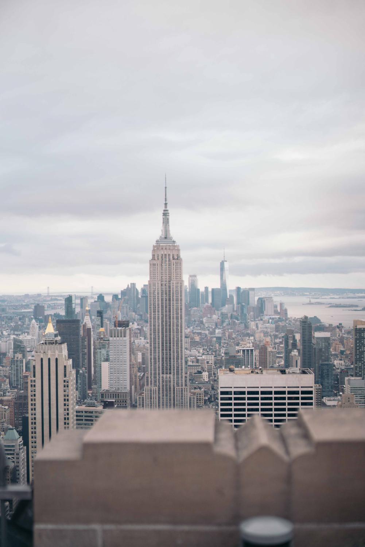 NYC4 7