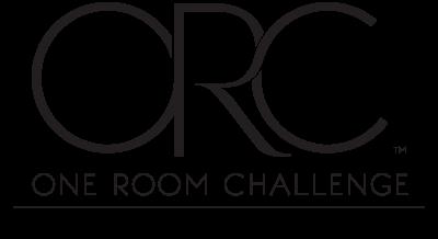 ORC Guest 400x218