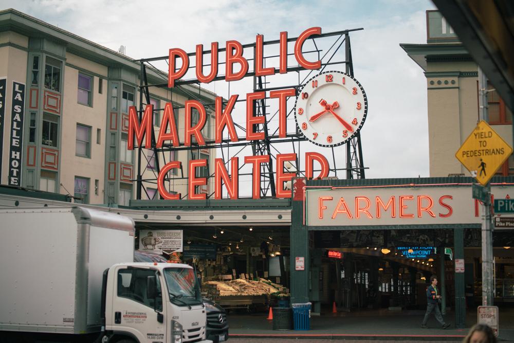 PP Market 2