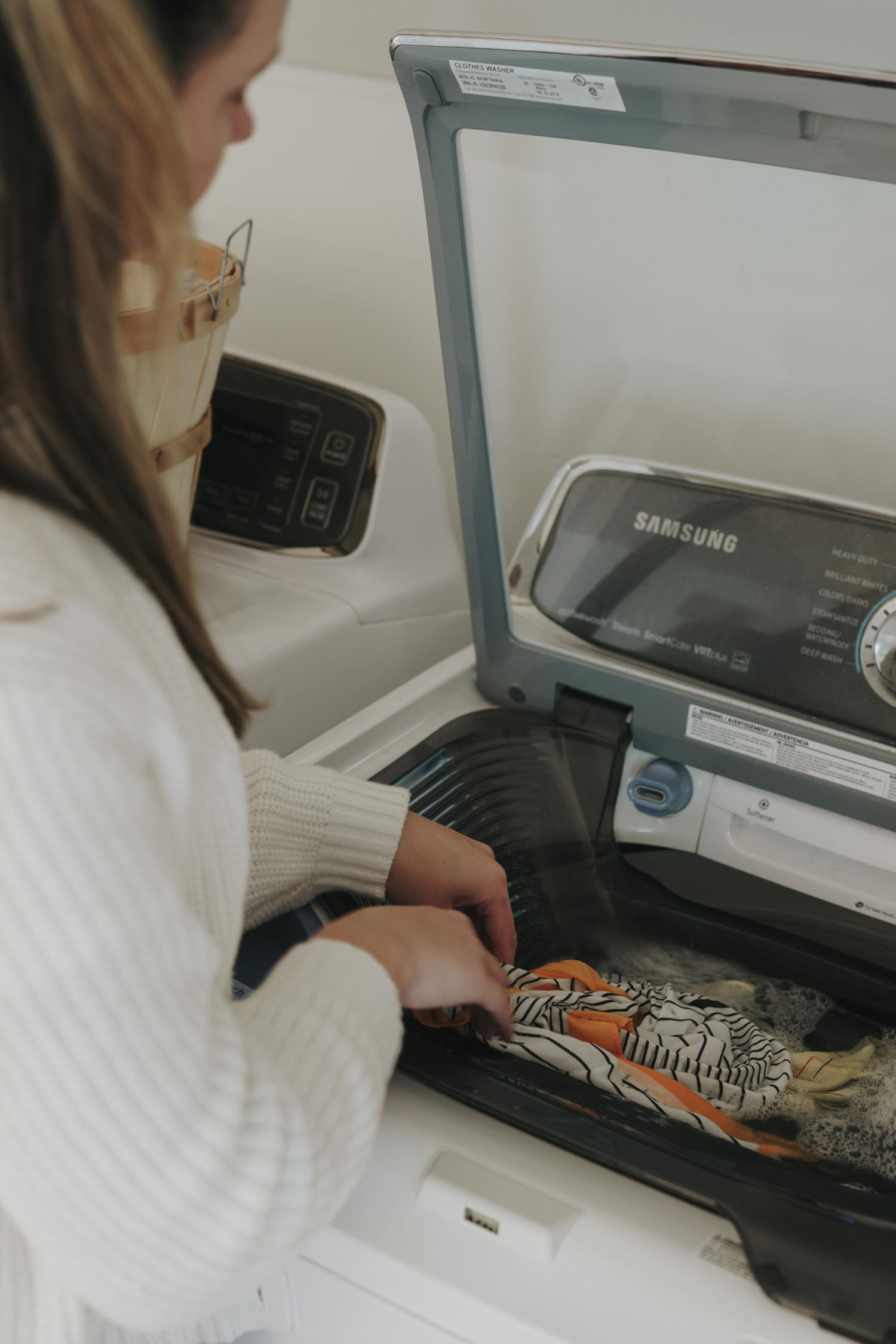 Samsung Part 1 8