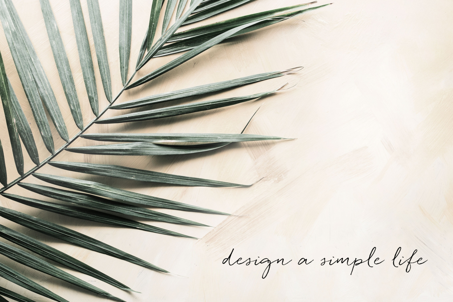 Screen Savor Designs Simple Life scaled