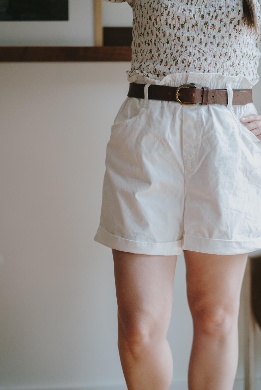 Shorts 8