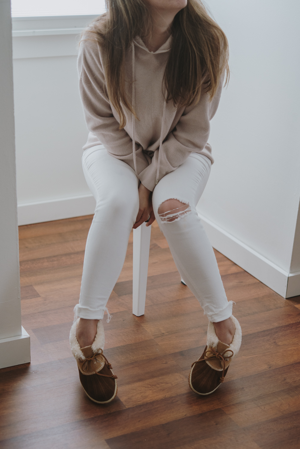Sperrry Shoes 5