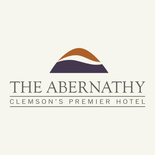 The Abernathy