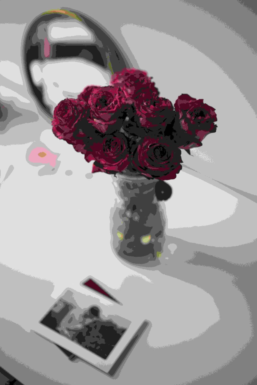 Valentines Day Basic Invites 26