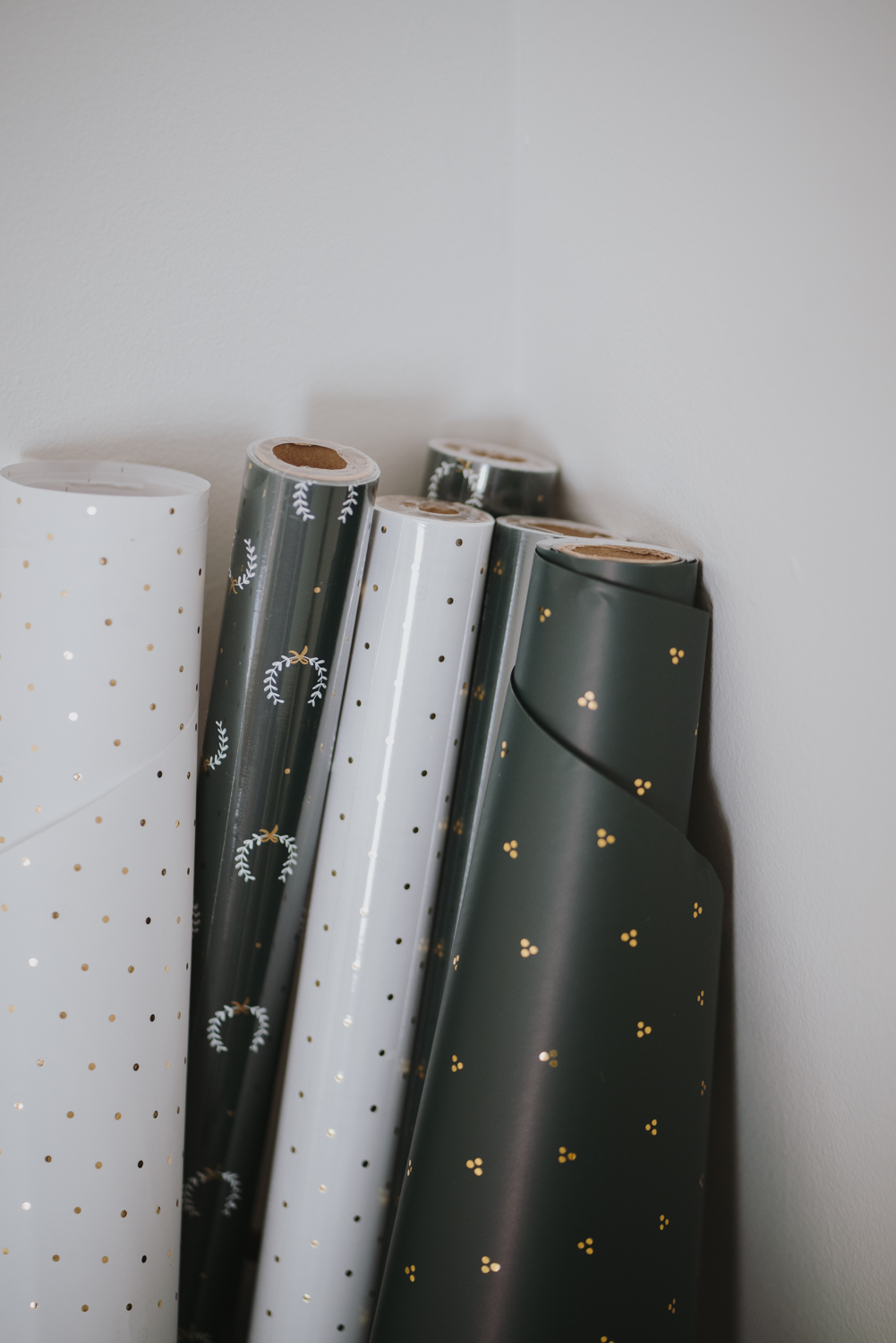 Wrapping Paper 1