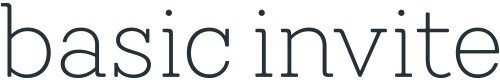 Basic invite logo nt 2x 1
