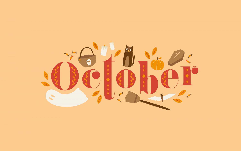 Carolechevalier Oct16 wallpaper1