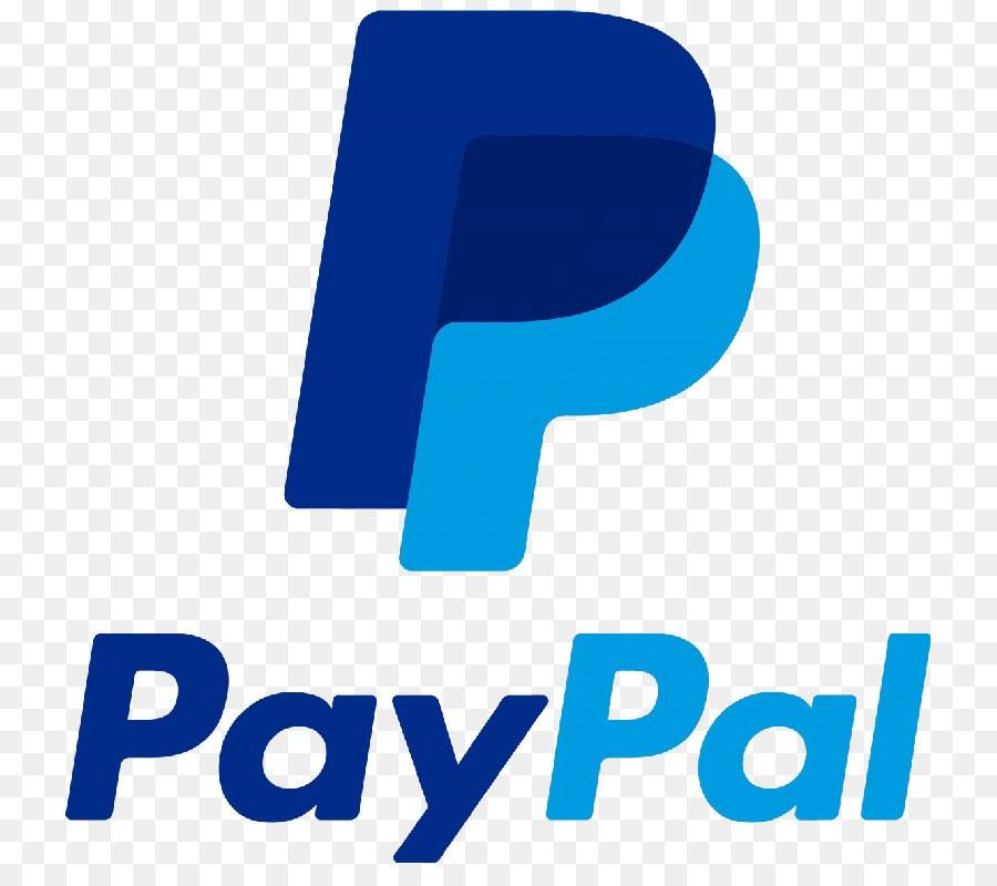 Kisspng logo paypal vector graphics product computer icons 5b770500c0f487 2584873515345267207904